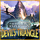 Hidden Expedition - Devil's Triangle