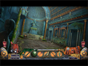 Hidden Expedition: Neptune's Gift Collector's Edition for Mac OS X