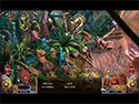Hidden Expedition: Neptune's Gift for Mac OS X