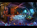 Hidden Expedition: The Price of Paradise for Mac OS X