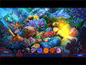 Hidden Expedition: Reign of Flames for Mac OS X