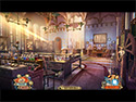 Hidden Expedition: Smithsonian Castle Collector's Edition for Mac OS X