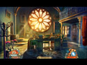 Hidden Expedition: Smithsonian Castle for Mac OS X