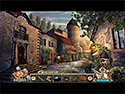 Hidden Expedition: Smithsonian Hope Diamond Collector's Edition for Mac OS X