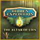 Hidden Expedition: The Altar of Lies