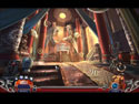 Hidden Expedition: The Eternal Emperor for Mac OS X