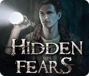 Hidden Fears for Mac Game