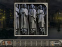 Hidden Mysteries: Notre Dame - Secrets of Paris for Mac OS X