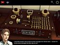 Hidden Mysteries®: The Fateful Voyage - Titanic