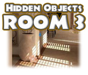 Hidden Object Room 3