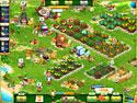 Hobby Farm for Mac OS X