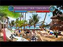 Holiday Adventures: Miami