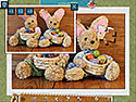 Holiday Jigsaw Easter for Mac OS X