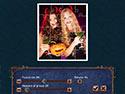 Holiday Jigsaw Halloween 4