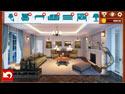 Home Designer: Living Room for Mac OS X