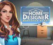 Home Designer: Makeover Blast