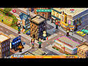 Hometown Poker Hero for Mac OS X