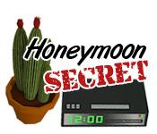 HoneyMoon Secret
