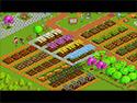 Hope's Farm for Mac OS X