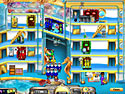 Hotel Dash 2: Lost Luxuries for Mac OS X