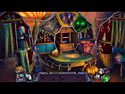 House of 1000 Doors: Evil Inside Collector's Edition for Mac OS X
