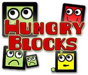 Hungry Blocks