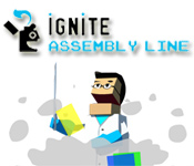 Ignite Assembly Line