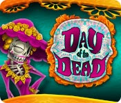 IGT Slots: Day of the Dead for Mac Game
