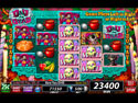 IGT Slots: Day of the Dead for Mac OS X
