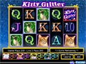 IGT Slots Kitty Glitter for Mac OS X