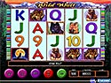 IGT Slots Wild Wolf for Mac OS X