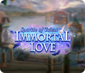 Immortal Love: Sparkle of Talent for Mac Game