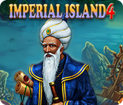 Imperial Island 4