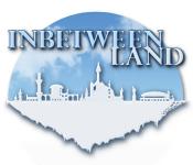 Inbetween Land for Mac Game