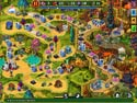 Incredible Dracula IV: Game of Gods for Mac OS X
