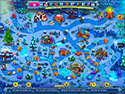 Incredible Dracula: The Ice Kingdom for Mac OS X