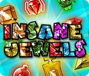 Insane Jewels