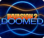 Invasion 2: Doomed for Mac Game