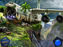 Invasion 2: Doomed for Mac OS X