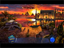 Invasion: Lost in Time for Mac OS X