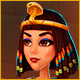 Invincible Cleopatra: Caesar's Dreams