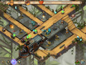 Iron Heart 2: Underground Army for Mac OS X