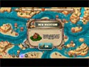 Iron Sea: Frontier Defenders for Mac OS X