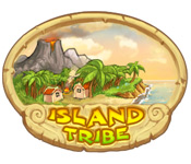 Island Tribe for Mac Game