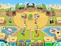 Jane's Zoo for Mac OS X