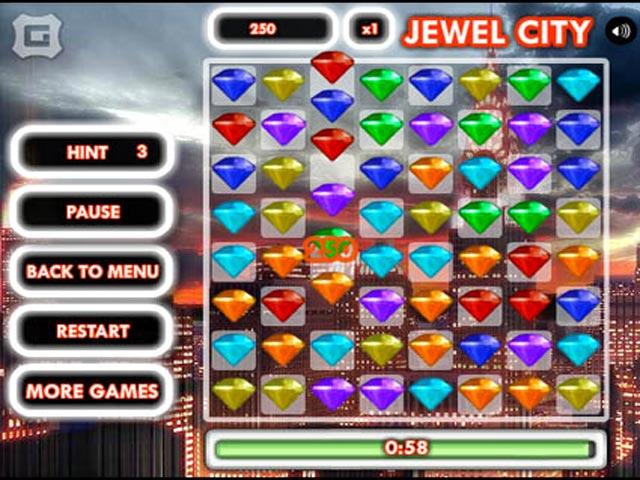 Image Jewel City