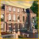 Jewel Match Origins: Palais Imperial