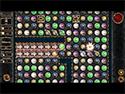 Jewel Match Origins: Palais Imperial for Mac OS X