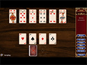 Jewel Match Solitaire 2 Collector's Edition for Mac OS X