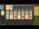 Jewel Match Solitaire: Summertime for Mac OS X